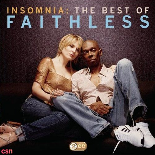 mp3 faithless